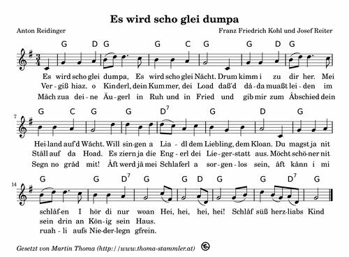 Weihnachtslieder Noten Und Texte Kostenlos.Kostenlose Weihnachtslieder Kostenlose Weihnachtslieder Mit